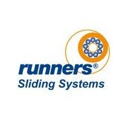 Runners Sliding Door Systems's photo