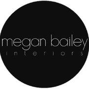 Megan Elise Interiors LLC's photo