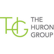 The Huron Group's photo