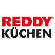 Foto von REDDY Küchen Bielefeld