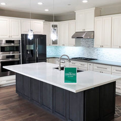 A Construction Pro Kitchen Remodeling Sacramento General - Kitchen remodeling sacramento ca