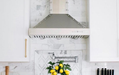 Trade Pricing: Kitchen Range Hoods and Appliances