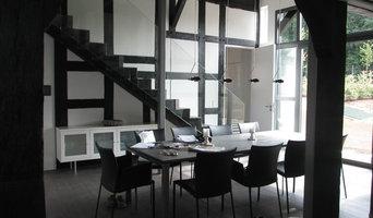 Innenarchitekt Hameln die besten innenarchitekten in hameln