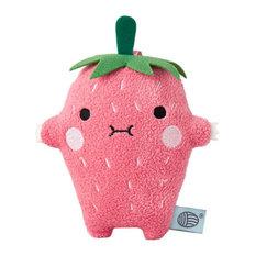 Ricesweet Mini Plush Toy