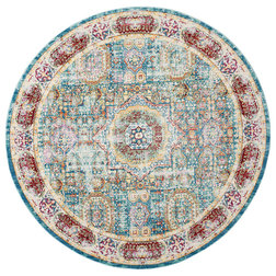 Contemporary Area Rugs by Rugs Hut