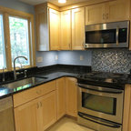 Armstrong Kitchen Cabinets St Louis