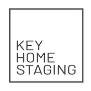 Key Home Staging Ltd's photo