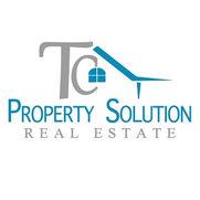 Treasure Coast Property Solution's photo