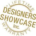 Designers Showcase Inc.'s profile photo