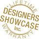 Designers Showcase Inc.