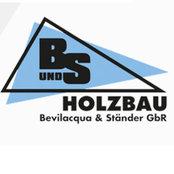 Foto von B&S Holzbau GbR
