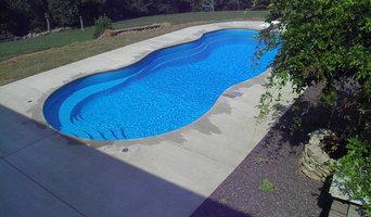 Robb Pool