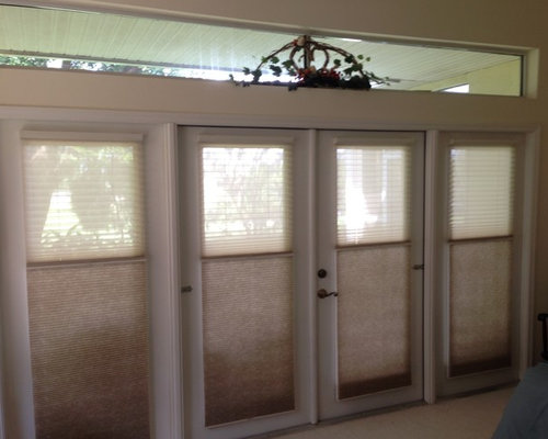 cellular honeycomb shades by signature series cellular shades