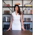 Claudia Giselle Design LLC's profile photo