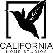 California Home Studios's photo