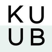 KUUB's photo