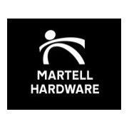 Martell Hardware's photo