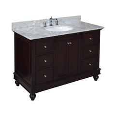 Featured Reviews Of Bathroom Vanities Denver