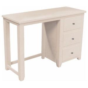 Erwin Dressing Table