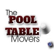 Foto de Sacramento Pool Table Movers