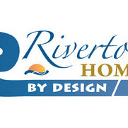 Rivertown Homes by Design's photo