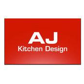 AJ Kitchen Design