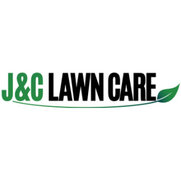 J&C Lawn Care's photo
