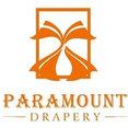 Cypress Paramount Custom Drapery's profile photo
