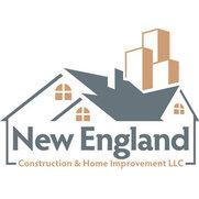 New England Construction & Home Improvement LLC's photo
