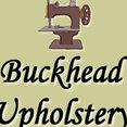 Buckhead Furniture Upholstery & Refinishing's profile photo
