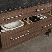 Kitchen Accessories, Organization & Storage