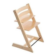 Tripp Trapp® Stuhl