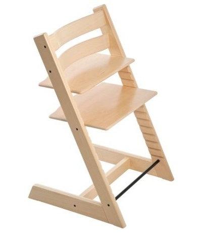 produkte 8 stylische kinderhochst hle. Black Bedroom Furniture Sets. Home Design Ideas