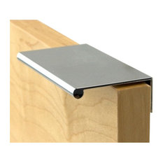 Cabinet and Drawer Hardware | Houzz