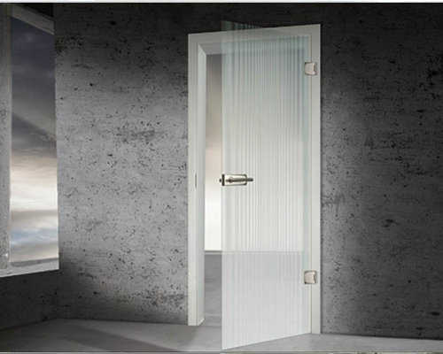 Made to measure glass doors made to measure glass doors lista due glass interior doors planetlyrics Gallery