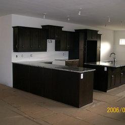 Mck Kitchen And Bath Dartmouth Ns Ca B3b 1j7 Houzz