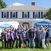RemodelWerks LLC's photo