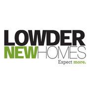 Lowder New Homes's photo