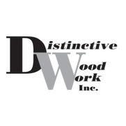 Distinctive Woodwork, Inc.'s photo