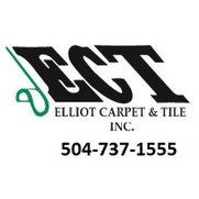 Elliott Carpet & Tile's photo