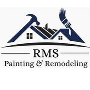 RMS Painting Inc.'s photo
