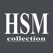 HSM Collection's photo