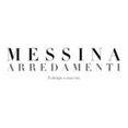 Foto di profilo di Messina Arredamenti