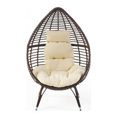 Home Design Dubai Hammocks And Swing Chairs Houzz