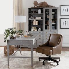 Ethan Allen Design Center Bellevue Bellevue Wa Us 98004