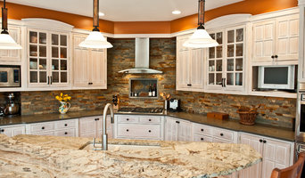 Best Tile, Stone And Countertop Professionals In Lincoln, NE   Houzz