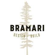 Bramari Design Build's photo