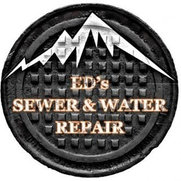 Photo de Ed's Sewer and Water Repair
