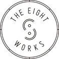 THE EIGHT WORKSさんのプロフィール写真