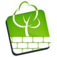 Old Station Outdoor & Landscape Supply, Inc.'s profile photo